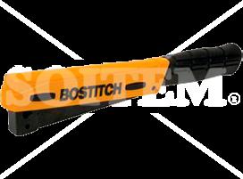 Corchetera Bostitch H-30