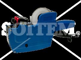 Etiquetadora Motex 6600