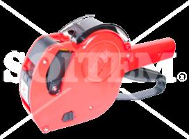Etiquetadora Motex 5500